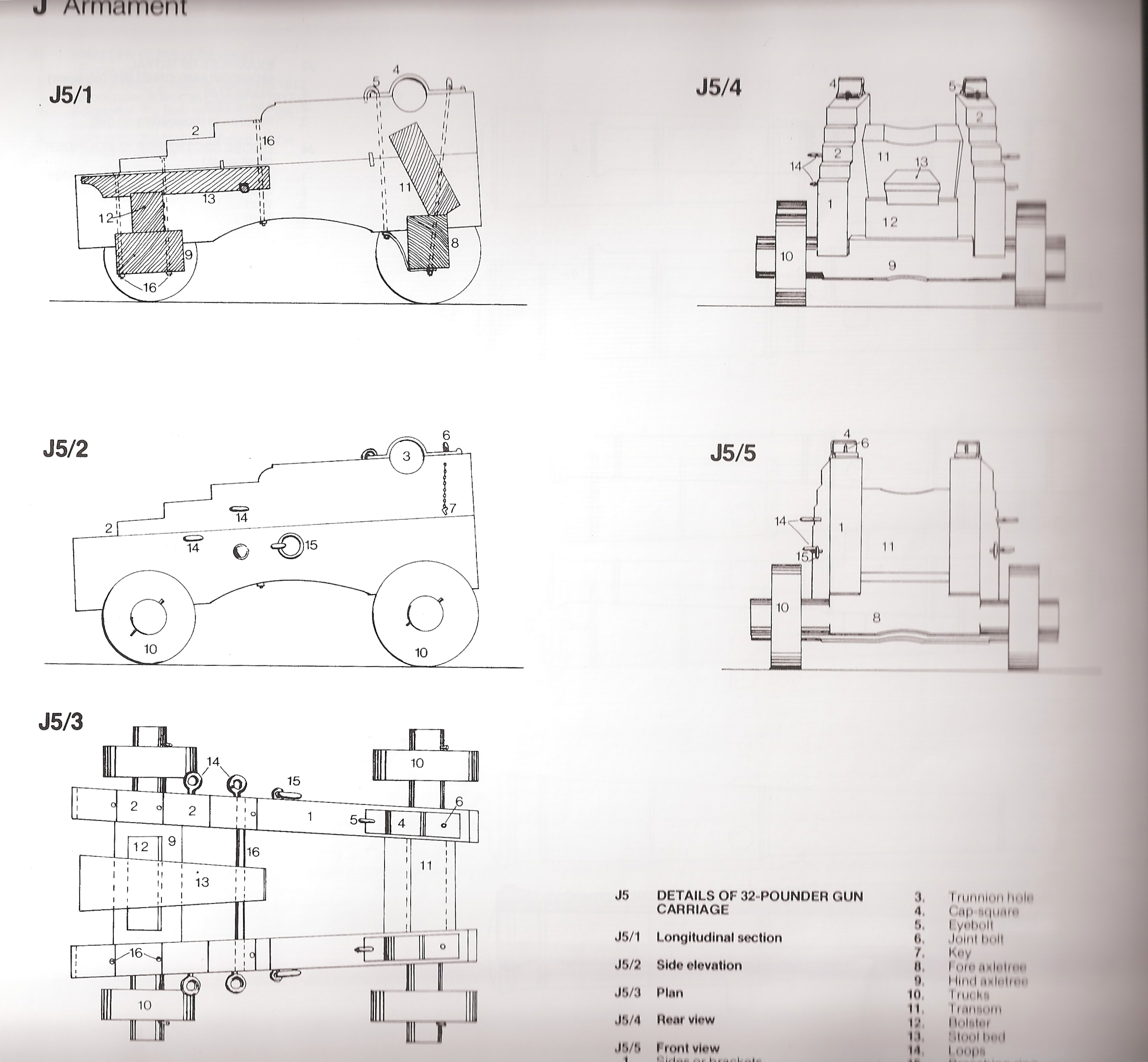 Field Cannon Carriage Plans http://ronnyhabermann.girlshopes.com/cannoncarriageplans/