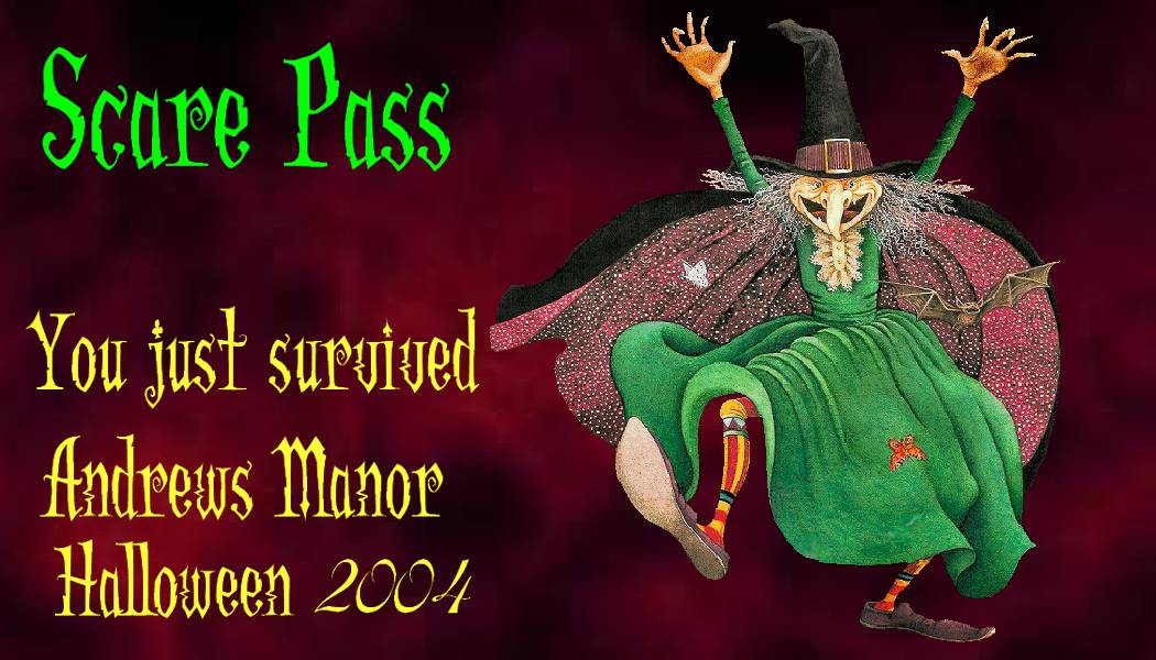Click Here to View the Scare Pass